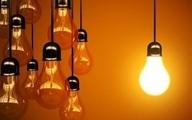 توانیر: ۸۵۰ هزار مشترک، ۲۰ برابر کممصرفها برق مصرف می کنند