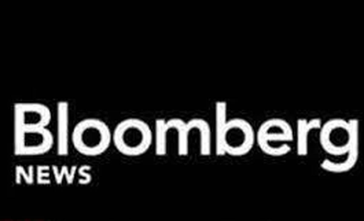 پیشنهاد عجیب بلومبرگ| بلومبرگ: روسیه را از مذاکرات وین بیرون کنید