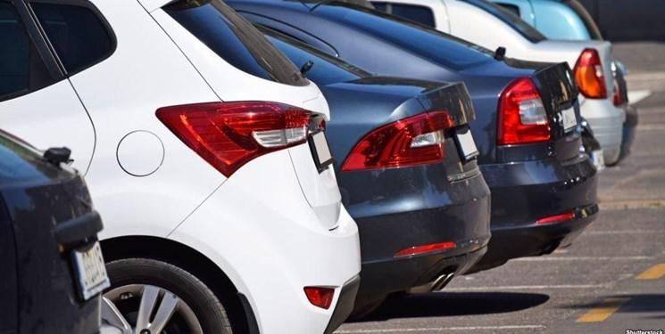 شرط مجلس برای واردات خودرو  |    باید رقابتی میان خودروهای داخلی و خارجی ایجاد شود
