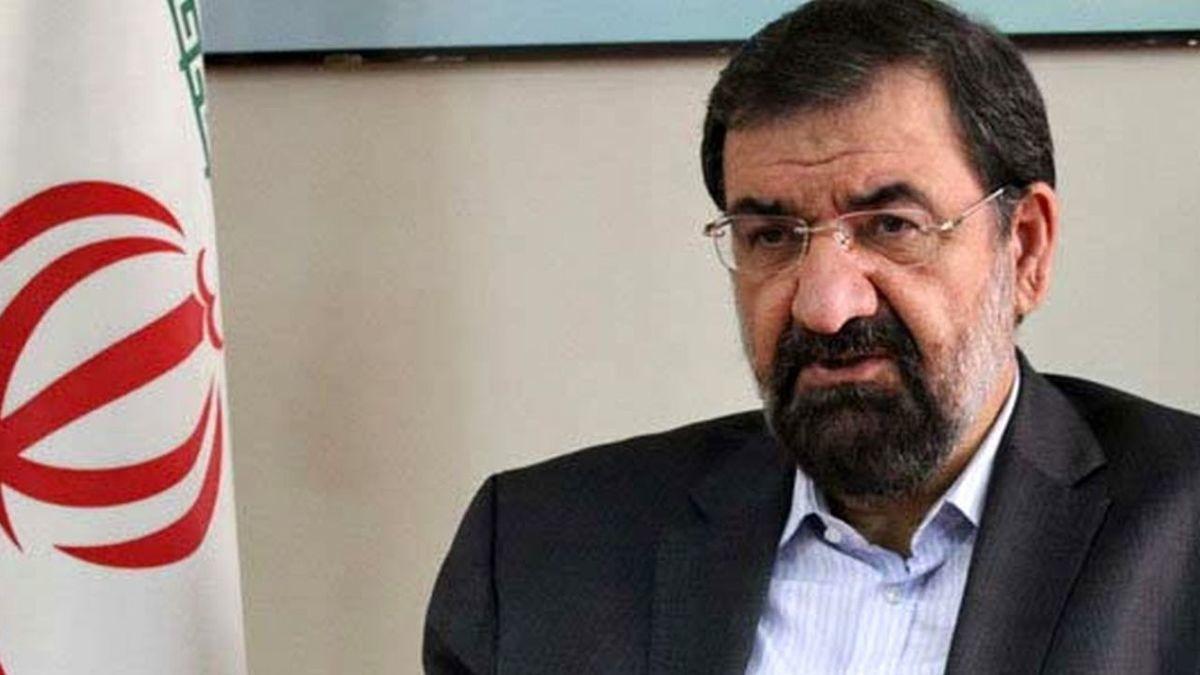 محسن رضایی به مادران ایرانی هم وعده داد