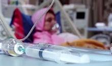 اوج کرونا در کشور  احتمال تشدید کووید با شیوع آنفلوآنزا