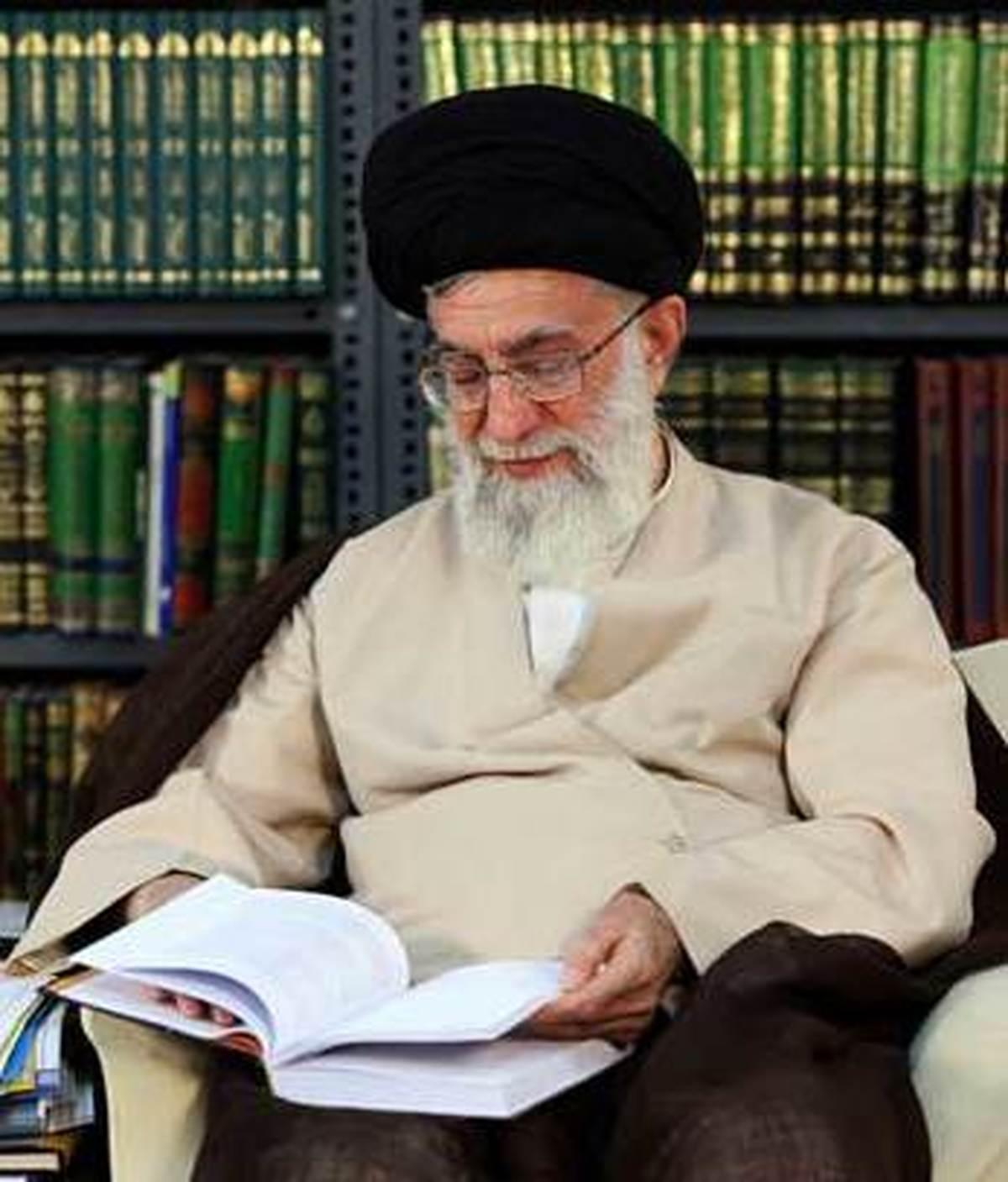 بررسی تذکرات رهبر انقلاب درباره یکی از چالشهای زندگی مردم در خط حزب الله