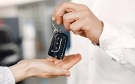 جزئیات نقل و انتقال خودرو و سند زدن که نمیدانید!