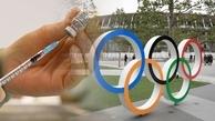 مشاور سلامت المپیک: نشان دادیم کرونا شکستپذیر است