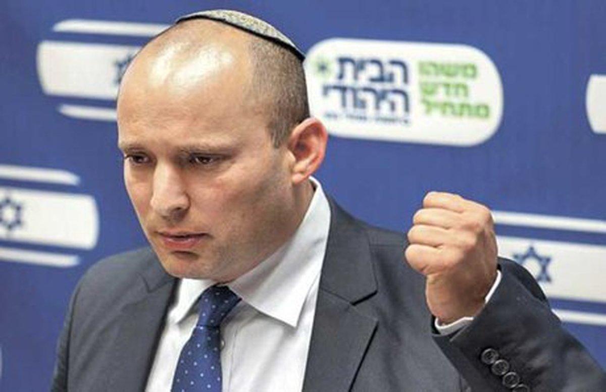 نتانیاهو، باسابقهترین رهبر اسرائیل    حق با نتانیاهو بود