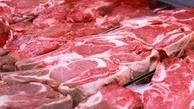 کشف بیش از یک تن گوشت گوسفندی غیر بهداشتی در چیتگر