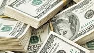 دلار جهانی افزایش یافت