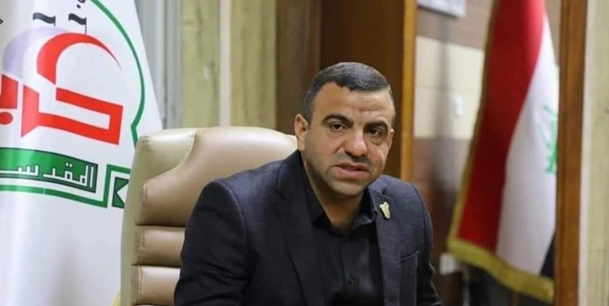 شهردار کربلا کشته شد