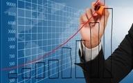 رشد اقتصادی دهه 90؛ صفر
