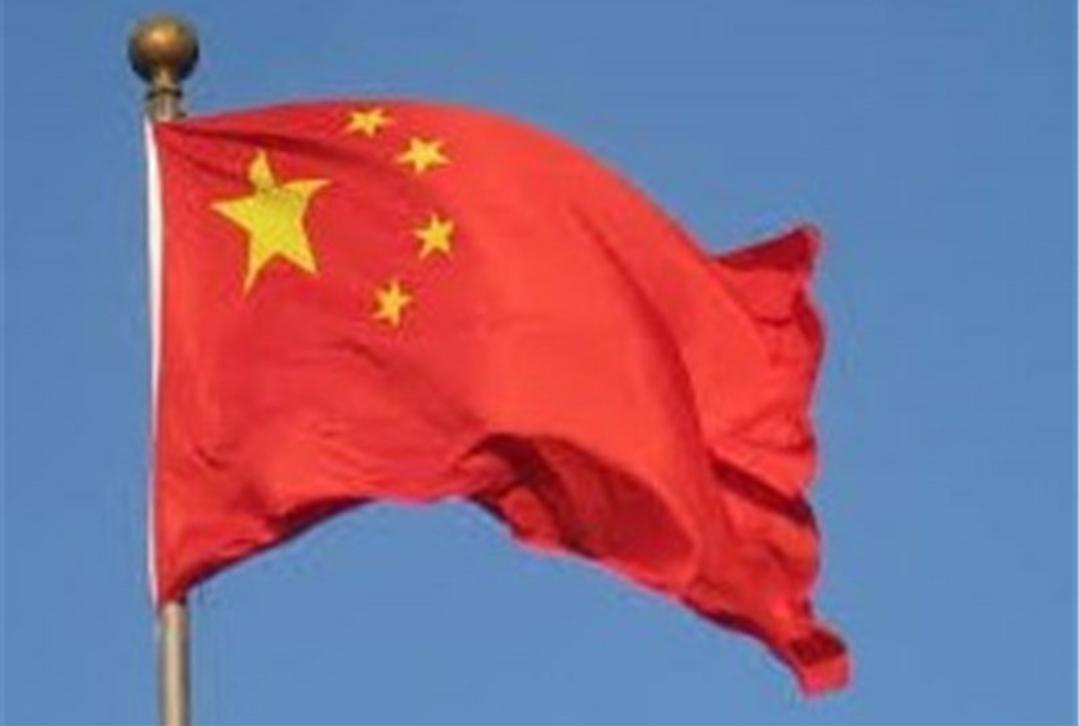 سفیر چین: واکسن کرونا را پس از تولید به ایران هم میدهیم| سه پیشنهاد پکن برای صلح در خلیج فارس