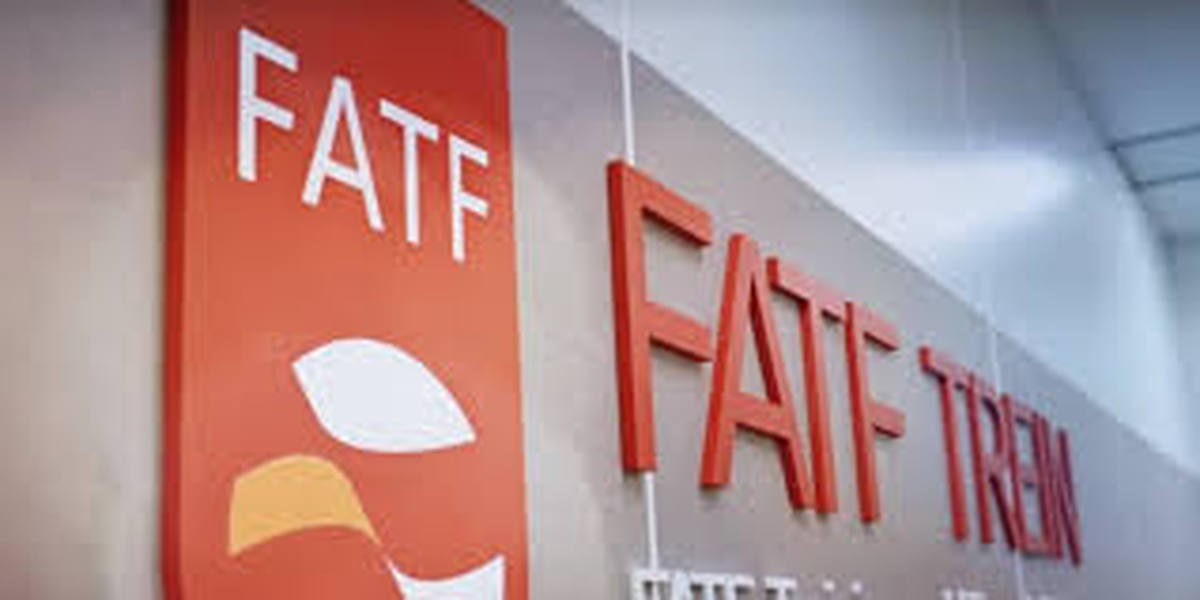 چرا برخی نگران تصویب FATF هستند؟ | محسن رضایی: از دولت خواستهایم به سؤالات درباره FATF پاسخ دهد