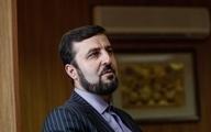 برجام | اقدام ایران در واکنش به قطعنامه شورای حکام مقتضی و مناسب خواهدبود