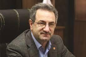عامل اصلی قطع برق در تهران  مشخص شد