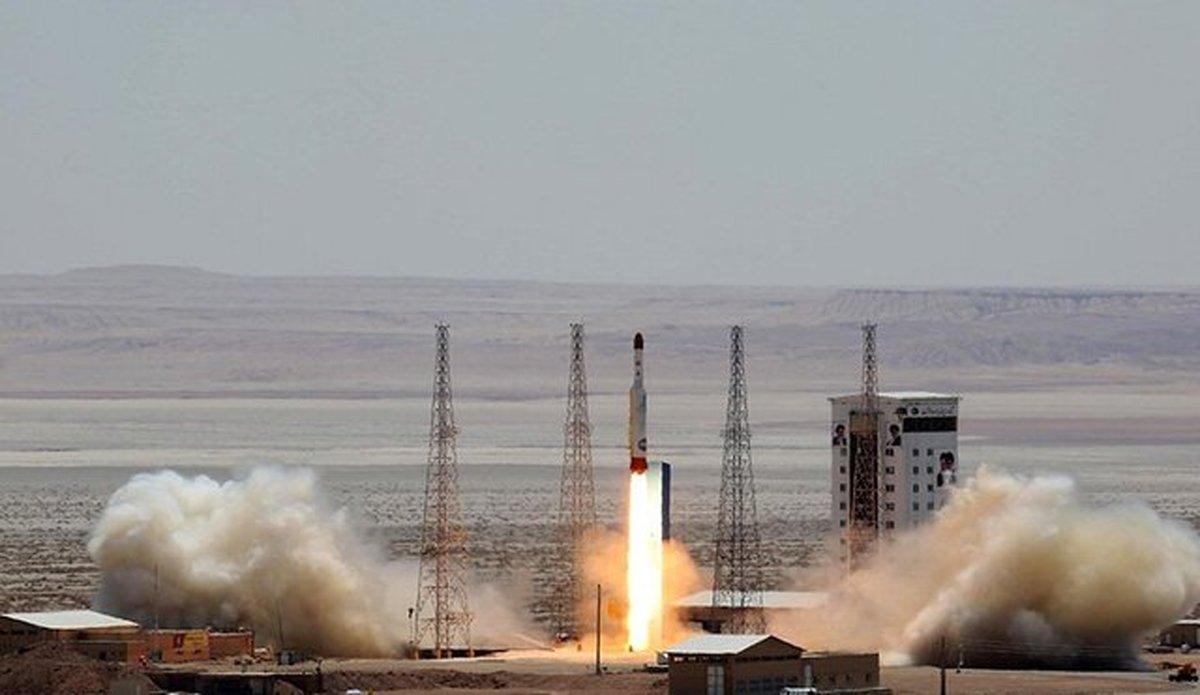 نگرانی آمریکا و اسرائیل از تجهیز ایران به ماهواره پیشرفته روسی در ماههای آتی