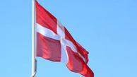 اوضاع نابه سامان اقتصاد ایتالیا و دانمارک