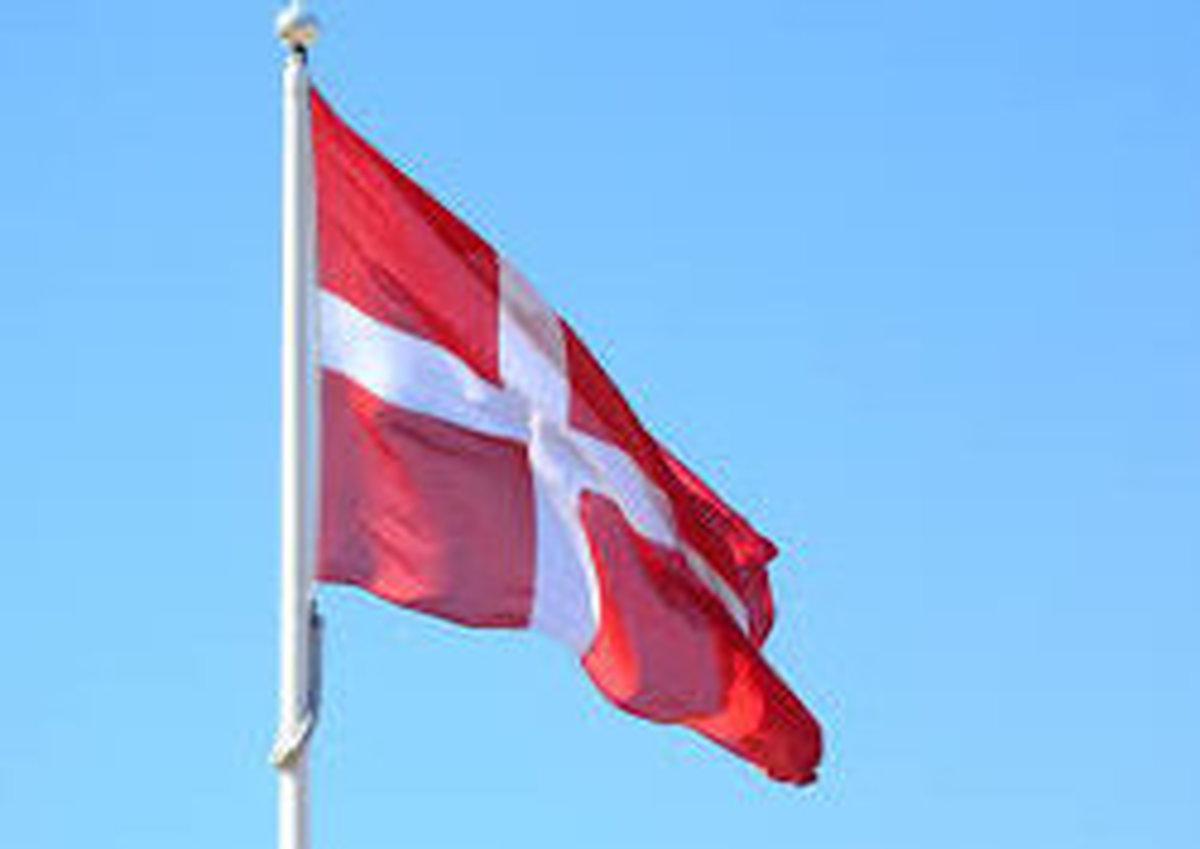 اریکسون از داخل بیمارستان پیام داد  پیغام مهم اریکسون برای بازیکنان دانمارک