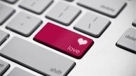 سایتهای همسریابی و صیغهیابی مجوز ندارند
