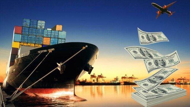 جزئیات واردات ۱۱۳ میلیون دلاری انسولین| ترخیص فوری با حداقل اسناد