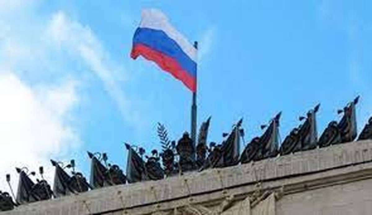 چراغ سبز روسیه به دانشجویان بینالمللی