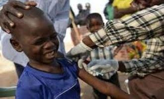 کرونا رسوا میکند؛ بی اخلاقی ونابرابری در واکسیناسیون جهانی