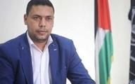 فلسطین  | رژیم صهیونیستی اگر بخواهد به تجاوز ادامه دهد، بهای آن را خواهد داد.