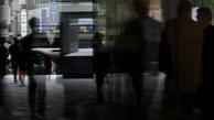 در ژاپن خودکشی بیش از کرونا قربانی میگیرد
