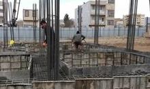 ساخت مسکن، بدون پول نفت
