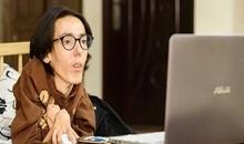 نخستین جوان ایرانی در بین ۱۰ فرد تأثیرگذار دنیا قرار گرفت