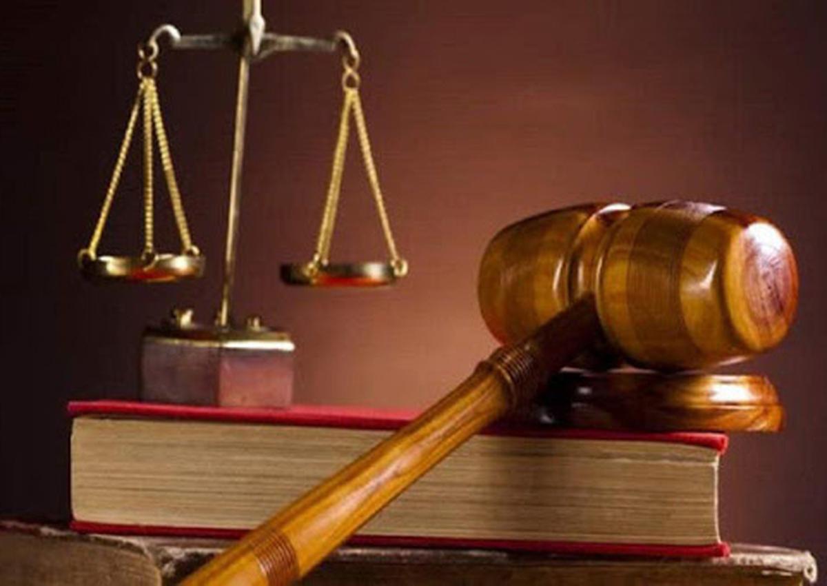 شکایت دختر مدلینگ از پسر پولدار| شهرام یک ماه مرا در ویلایش حبس و مورد آزار و اذیت قرارداد