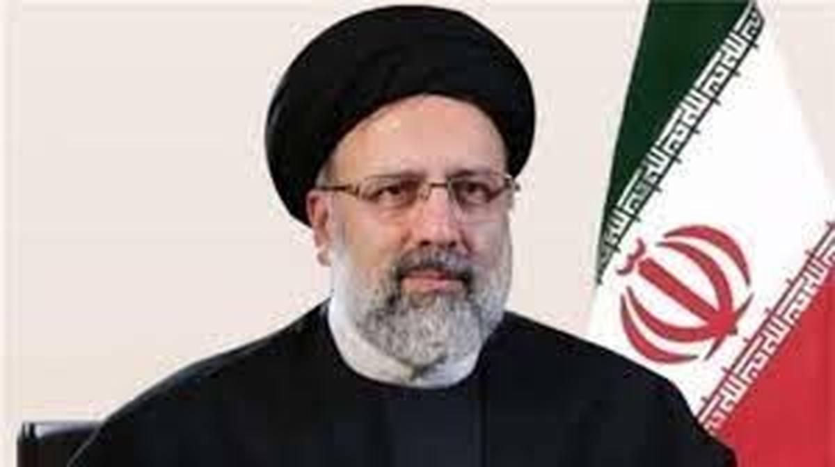 رئیسی: جهاد سازندگی در کشور احیا میشود