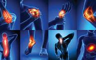 تشخیص انواع شکستگی/ نخستین اقداماتی که باید برای درمان آن انجام دهیم