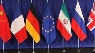 اتمام حجت قبل از نشست سهشنبه   تأکید بر شروط ایران برای بازگشت به تعهدات برجامی