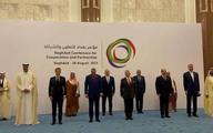 ولی نصر و موسویان: مذاکرات هسته ای را از شر موضوعات منطقه ای خلاص کنید