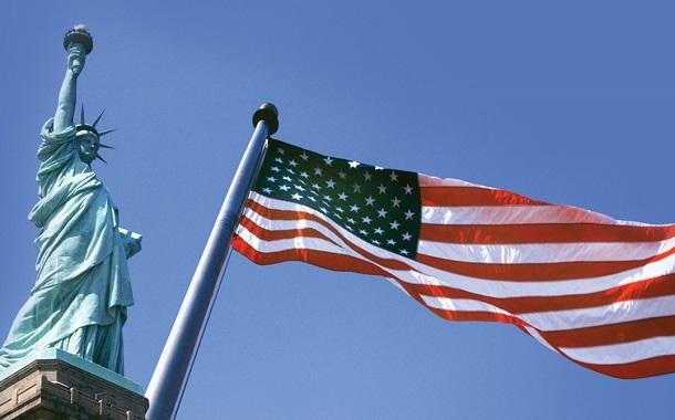 نقش حیاتی پایگاههای اروپایی آمریکا برای واشنگتن