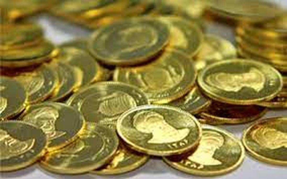 قیمت طلا و سکه در بازار آزاد، امروز ۳۱ فروردین ۱۴۰۰