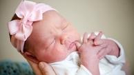 آیابا صدای سفیدسلامت شنوایی نوزاد به خطر میافتد؟