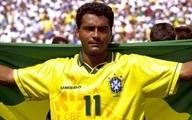 گلزنترین بازیکنان فوتبال جهان در تمام ادوار با حضور رونالدو و مسی