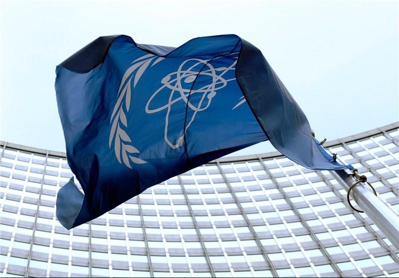آژانس اتمی تأیید میکند در سایت هستهای نطنز هیچگونه ماده هستهای وجود نداشته