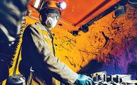 اجرای ۳ ابرپروژه معدنی آمریکای لاتین با تاخیر | زندان کرونایی معادن بزرگ جهان