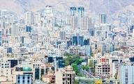 مقصر افزایش قیمت مسکن در ایران