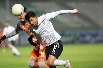 دو  بازیکن شاهین شهرداری بوشهر   به بیماری کرونا مبتلا شدند