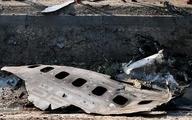 چه کسانی مقصر فاجعه پرواز 752 بودند؛ متهم اصلی کیست؟