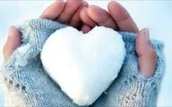 تاثیرات جالب فصل سرما بر بدن| در هوای ابری عملکرد مغز بهتر است