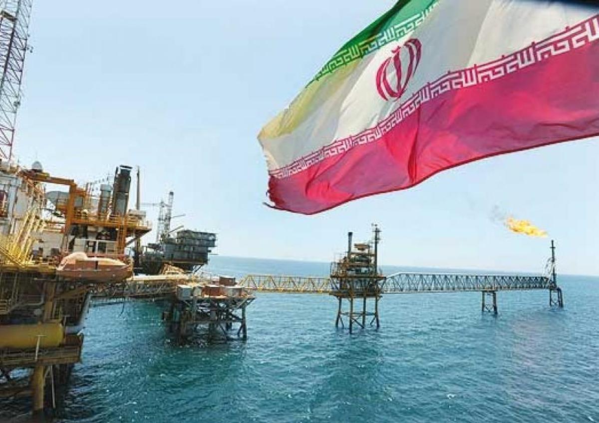 بزرگترین پالایشگر هندی برای خرید نفت ایران شرط  گذاشت