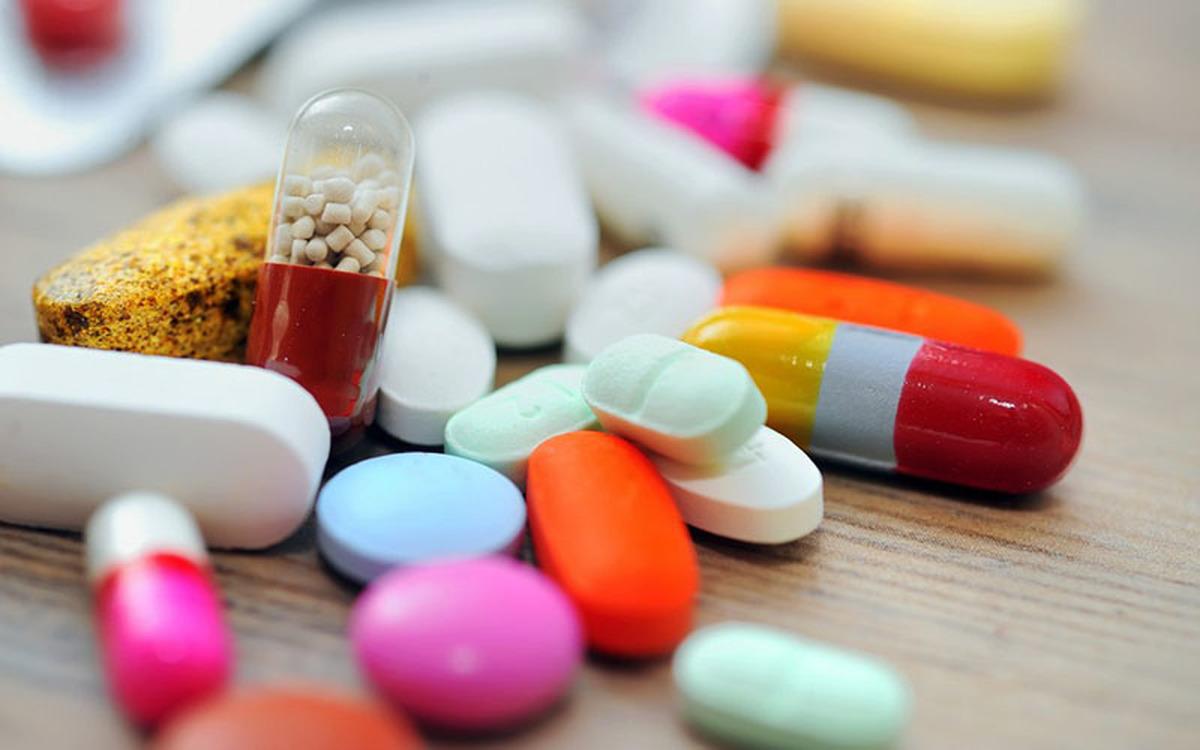 عامل فروش داروهای تقلبی در فضای مجازی  دستگیرشد