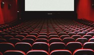 سینماهایی که تعطیل است! | خاموشی های سینما تا کی ادامه دارد؟