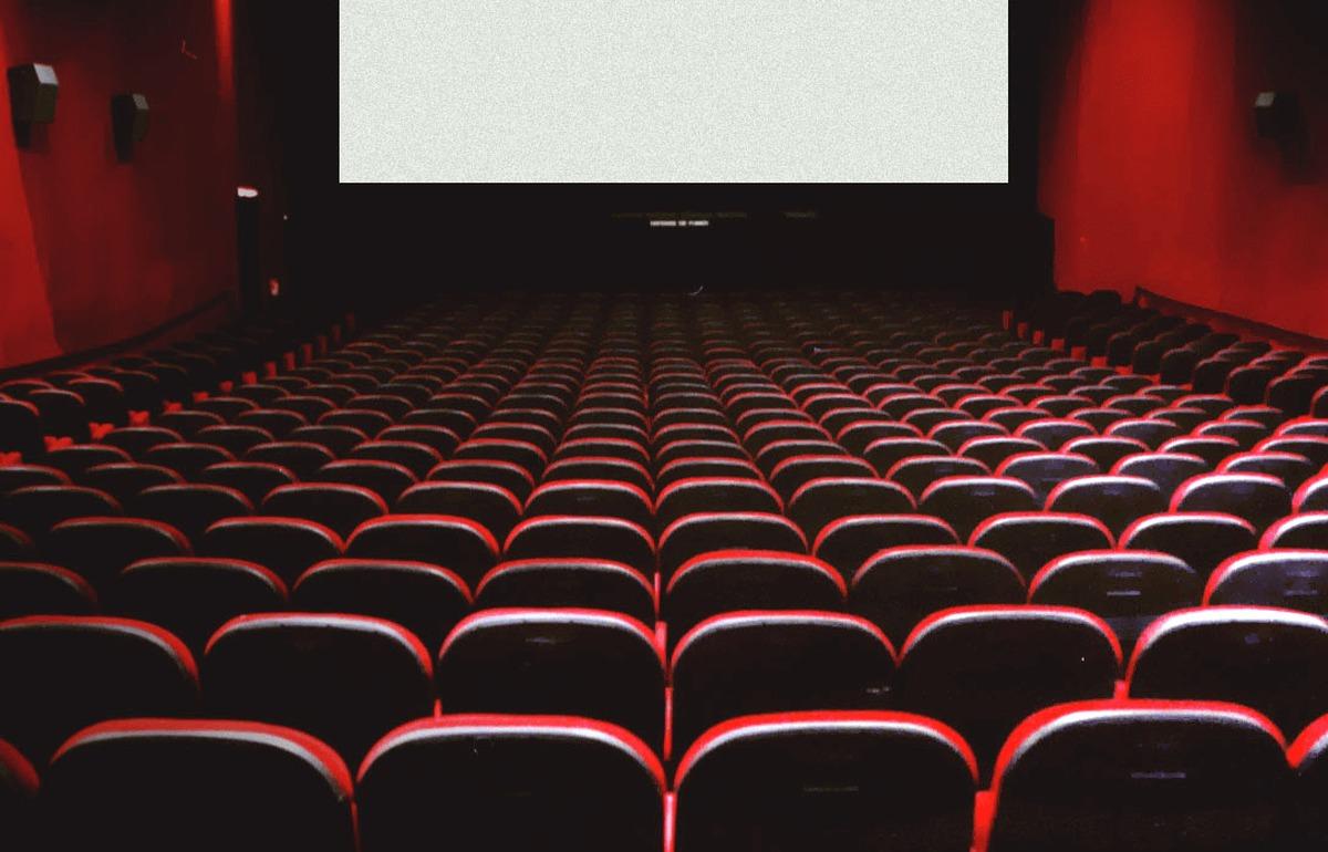 سینماهایی که تعطیل است!   خاموشی های سینما تا کی ادامه دارد؟