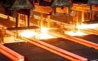 امسال صادرات محصولات فولادی بیشتر از سال گذشته خواهد بود