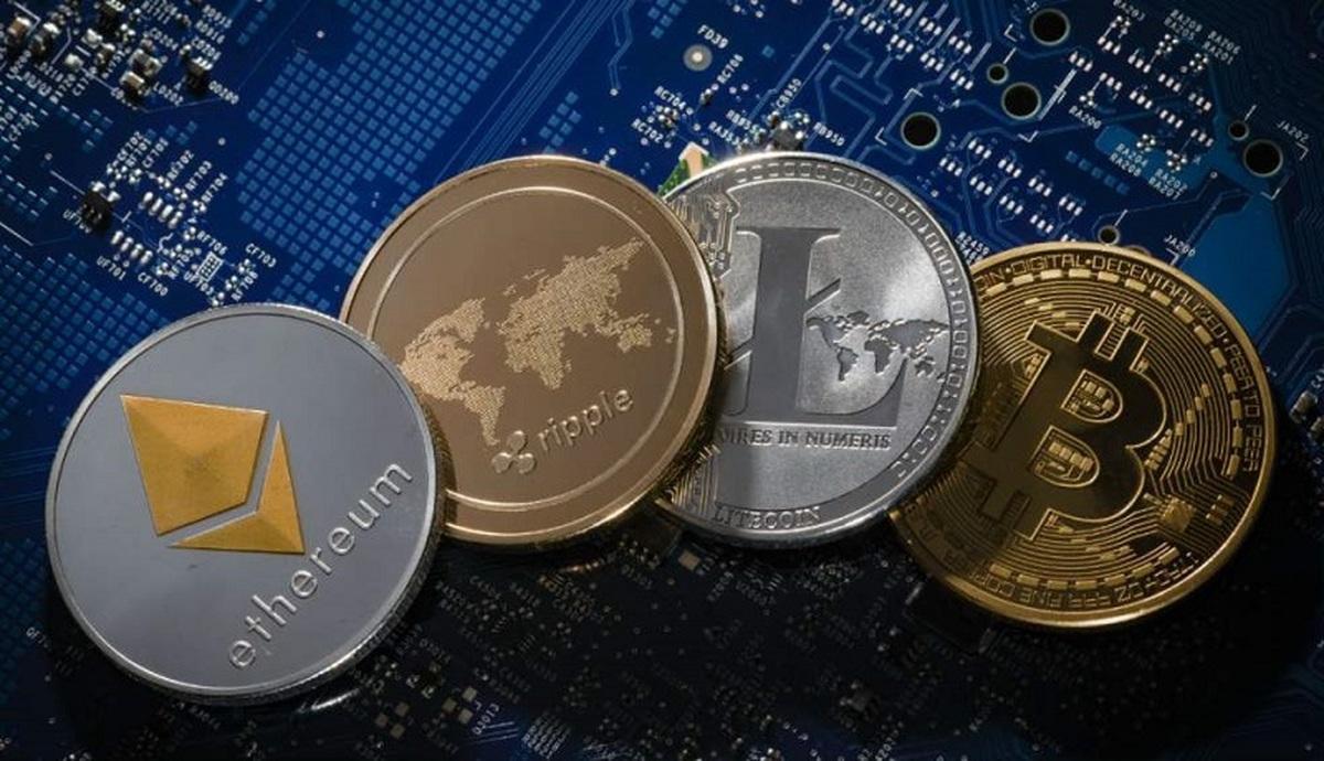 کلاه گشاد صرافیها برای خریداران ارزهای دیجیتال!