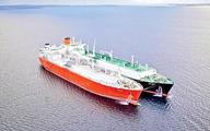 شبکه نفوذناپذیر فروش نفت